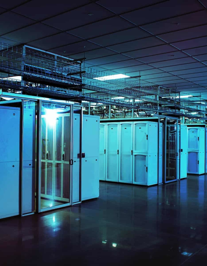 data-center-featured